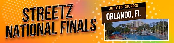 909791_National Finals 2021 Info_Opt2_02