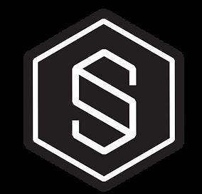 Streetz Logo Symbol (10).png