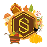 827627_holiday S logo_2_091020.png