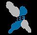 845728_Streetz X logo_LargeSize_Opt1_100