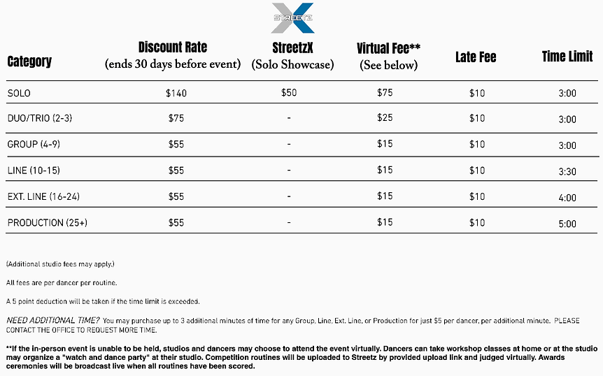 Competition Pricing.png