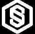 Streetzwhite logo.png