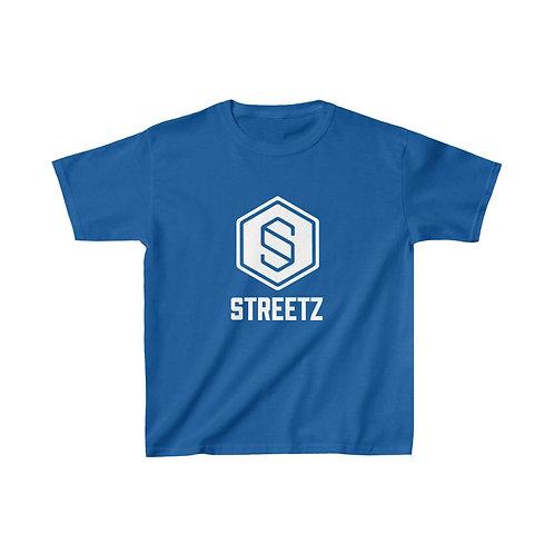 Kids Streetz Tee