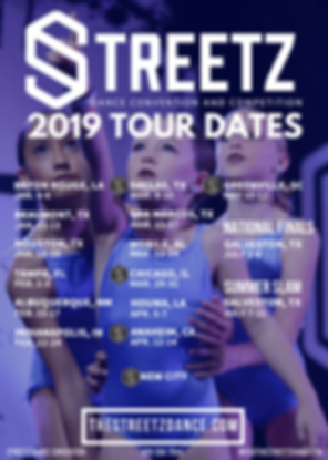 Copy of 2019 TOUR DATES 5X7 1.png