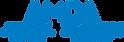 AMDA2019 logos NYC+LA-blue-RGB_PYRAMID-6