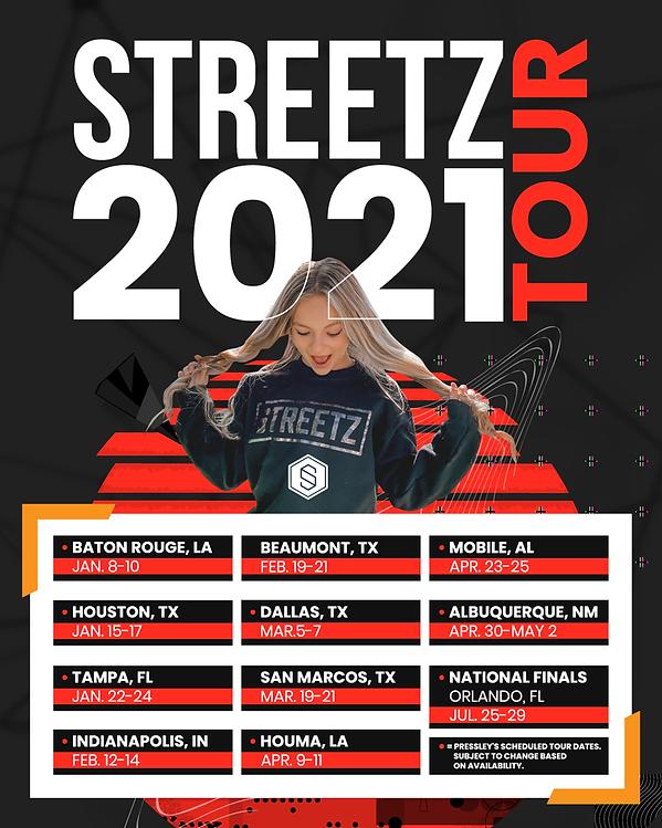 917386_Pressley Tour Dates_1080x1350_opt