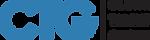 CTG_Logo_Color_PNG.png