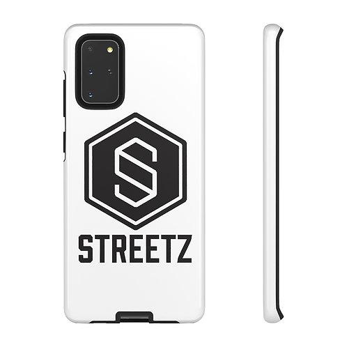 Streetz Phone Case