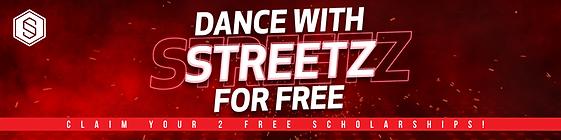 1073448_2 free scholarships web banner_O