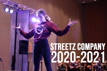 Streetz Company Website.png