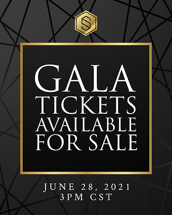 1098242_Gala Ticket_opt2_opt1_061821.png