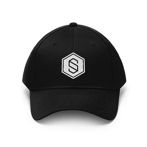 Streetz Hat