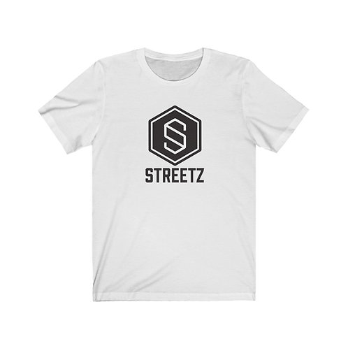 Streetz Tee