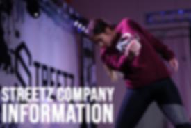 Streetz Company Website (3).png