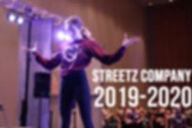 Streetz Company Website (1).png