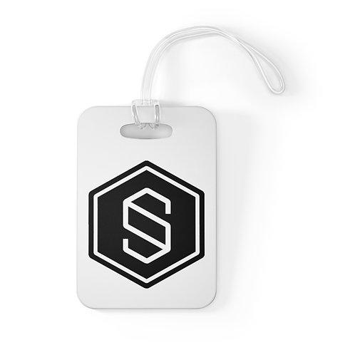 Streetz Bag Tag