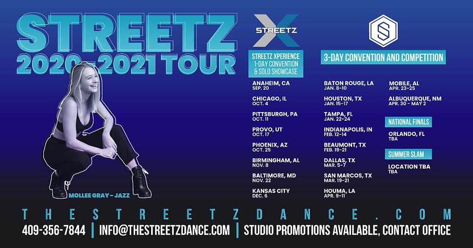 702620_2020-2021 Tour Design_SocialMedia