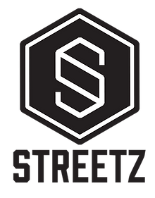 Streetz Logo.png