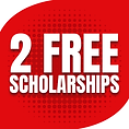 1081451_2 free scholarships button_Opt1_