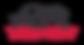 Tiger_logo_20170913-05.png