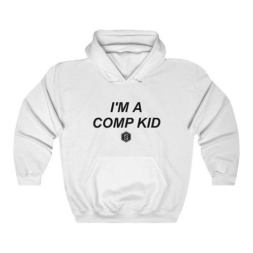COMP KID Hoodie