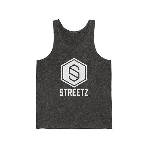 Streetz Tank Top