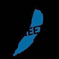 1077450_Streetz X logo_052421.png