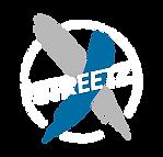 streetz x logo white.png