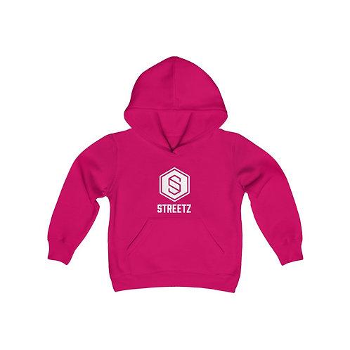 Kids Streetz Hoodie
