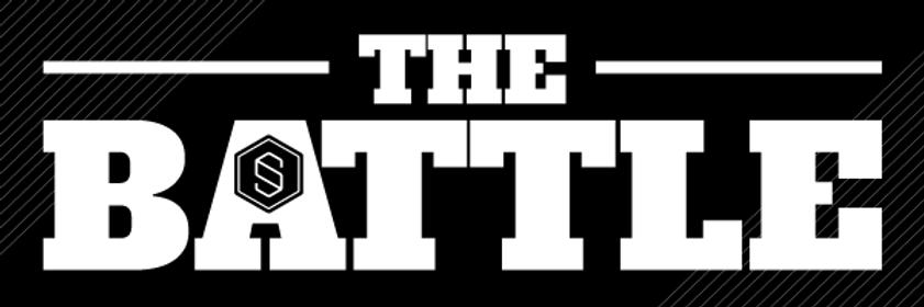 711723_battle banner_Opt3_052020.png