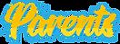 1005578_Website button_1V2_031621.png