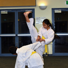 AJ Self Defence 2.jpg