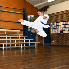 Nadine Flying Side Kick 2.jpg