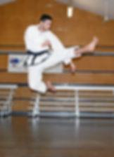 Diego Jumping Front Kick_edited.jpg