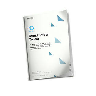 brand_safety_toolkit_by_comolho.jpg