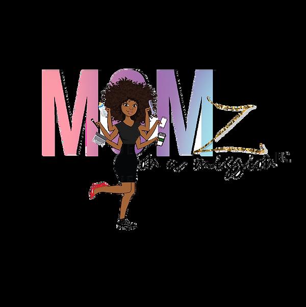#momimatters