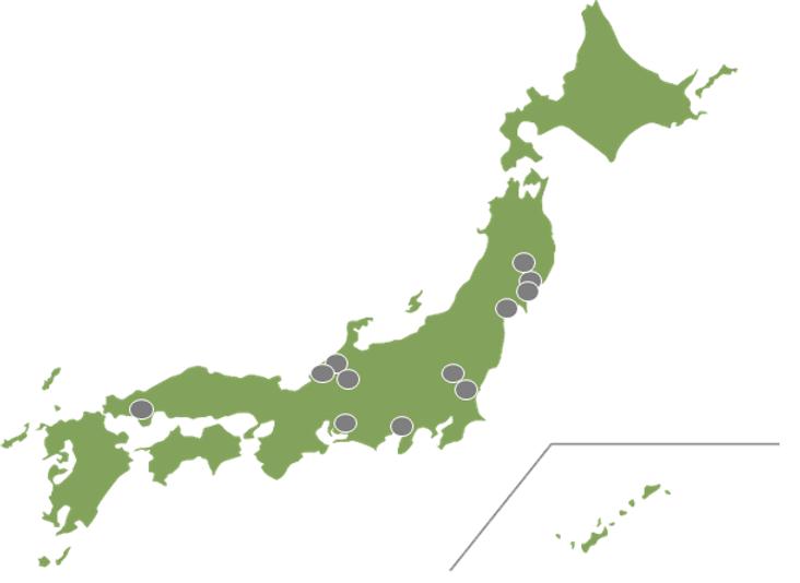 2021.8.1_ホームページ用(12法人).png