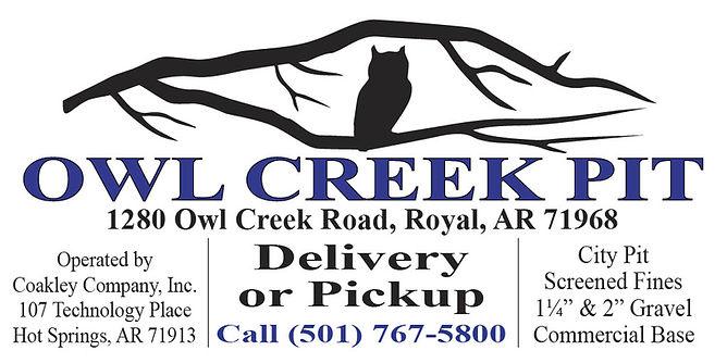 Owl Creek Pit Final1024_1.jpg