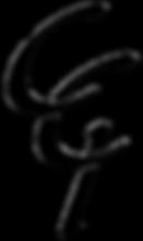 Cokaley Company Inc. Logo