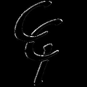 Coakley Company, Inc Logo