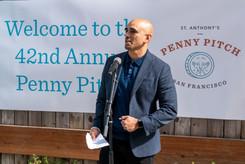 Penny-Pitch_2019_Jose-Speaking.jpg