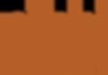 Logo_Nibbi_PP.png