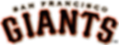 Logo_SFGiants_transparent2.png