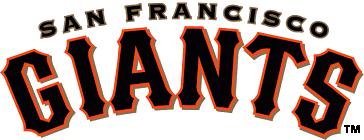 Logo_SFGiants_transparent2.png