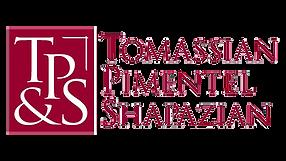 PP_Logo_Tomassian.png