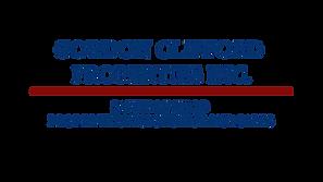 PP-Logo-GCP.png