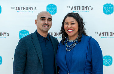 Penny-Pitch_2019_Jose-and-Mayor-Breed_3.