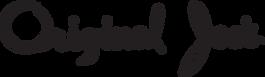 Logo_OriginalJoes.png
