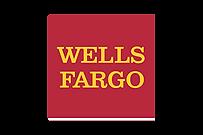 CR_Logo_WellsFargo2.png