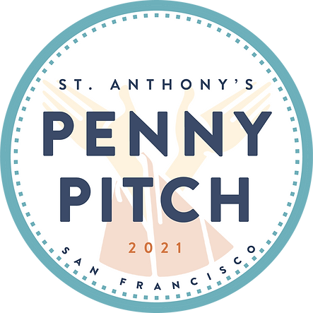 Penny Pitch Logo 2021_FINAL.png